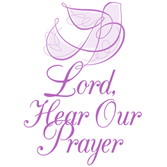 Lenten Prayer Requests