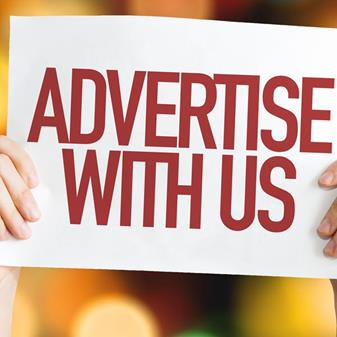 2019 Guide Book & Directory Advertising Opportunity