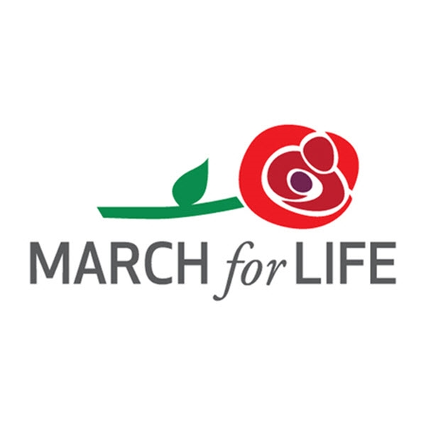 march for life_1485294301478_2645279_ver1.0_640_360