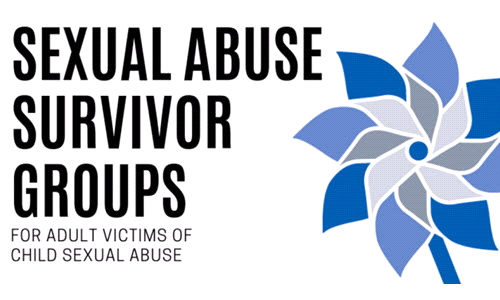 Sexual Abuse Survivor Groups